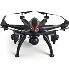 L100 Drone 6 Axis RC...