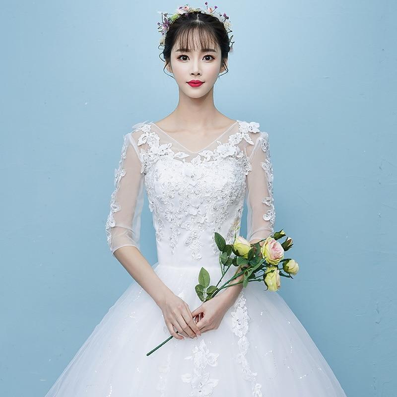картинки корейские свадебные платья вот утречка, загрузившись