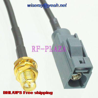 DHL/EMS 50 Pcs Cable 6