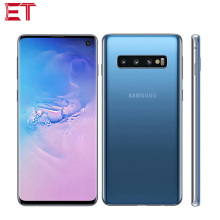 T-Mobile Version Samsung Galaxy S10 G973U Android M