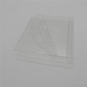 Image 3 - กล่องคอลเลกชันกล่องเก็บกล่องป้องกันสำหรับ Nintendo 3DS เกม