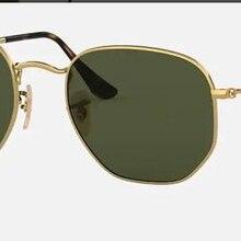 Men high quality 1927 Italian high-end luxury homme fashion flat lens optical lens  glasses