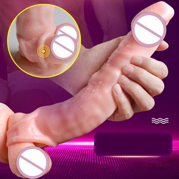 Reusable Condoms Penis Extender Intimate Sex Products Rubber Dick Penis Nozzle Erotic Goods Cock Sleeve Dildo Sex Toys For Men 4