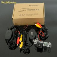 Yeshibation kablosuz araç park kamerası için Citroen Berlingo/Doninvest Orion M HD CCD gece görüş araba kamera|Araç Kamerası|Otomobiller ve Motosikletler -
