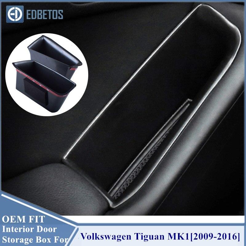 Door sill scuff plate For VW Tiguan 2009 2010 2011 2012 2013 2014 2015
