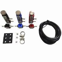 SPSLD Car Refit Universal Boostcontroller Turbocharger Regulator Manual Adjustment Turbine Pressure Control Valve|Turbocharger| |  -