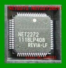 NET2272 NET2272REV1A lF QFP