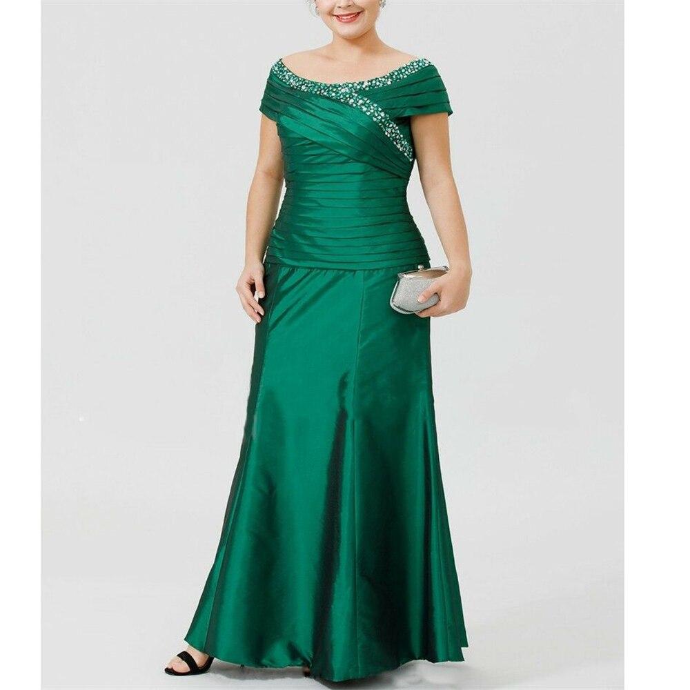 Mother-of-the-Bride-Dresses-Plus-Size-Cap-_57