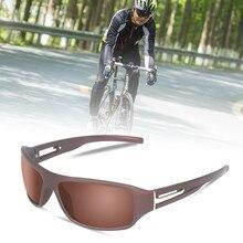 Спортивные велосипедные солнцезащитные очки для мужчин и женщин, Детские уличные очки, ветрозащитные велосипедные очки, солнцезащитные очки для рыбалки, очки для бега