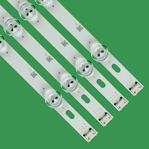 Image 4 - NEW LED Backlight strip for LG POLA2.0 39 39LN540B ZA 39LN5406 ZA 39LN5405 ZA 39LN5404 ZA 39LN5403 ZA 39LN5400 ZA 39LN5700