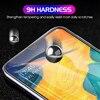 9H Tempered Glass for Samsung A50 A40 A30 A20e A10 A20 Screen Protector for Samsung Galaxy A51 A71 A70 A21S M51 M31 M21 A31 A11 6