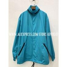 2020 Early Spring Women's Casual Loose Hooded Jacket Oversize Sportswear High Qu
