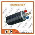 Топливный насос для VW Fox 1.8L 2.8L 2.3L 0580254927 7.21565.51.0  1987-1995