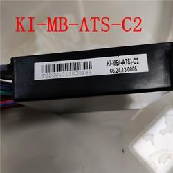 KI-MB-ATS-C2 EINZELNEN PHASE CONTROL MODULA KIPOR GENERATOR TEILE