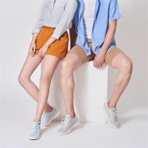 Image 3 - Xiaomi FREETIE günlük ayakkabı erkek/kadın hafif havalandırmalı ayakkabı nefes ferahlatıcı şehir koşu spor açık spor için
