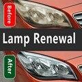 HGKJ-8-20ML авто аксессуары для удаления пыли с автомобиля мойщик окон полировка для ремонта фар агент яркий белый фары для ремонта лампы