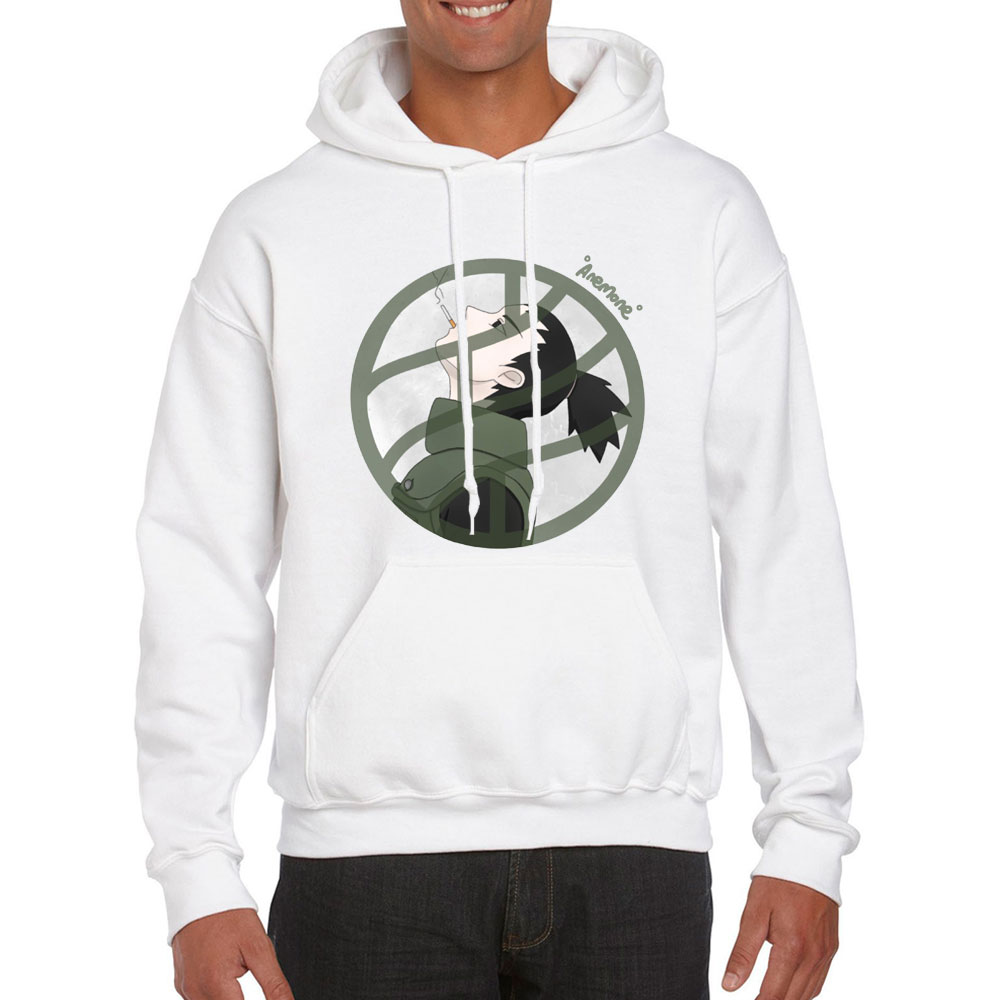 H8f36618ff5694a6689076bf3ed43d99eb 2019 Hot Sale New Hoodie Men Japan Anime Naruto Akatsuki Red Cloud Spring Hoody Winter Sweatshirt Men's Sportswear Casual Kpop