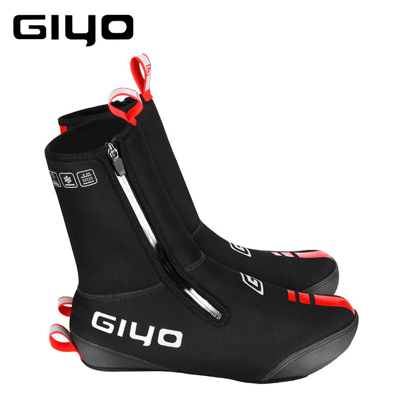 Cycling Thickened Shoe Co...