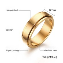 FXM TR25 most popular new arrival fashion single double ring have silver rose gold rianbow free