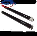 1 шт. дозатор фотобарабан для kyocera] FS-6025 6030 6530 6525 фотобарабан