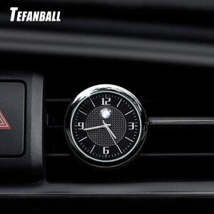 For BMW Audi Volkswagen Merced