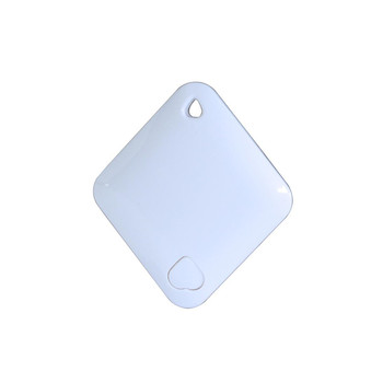 Taidacent NRF52832 Bluetooth Ibeacon Mac Address Broadcast Proximity Marketing Advertising Beacon save energy beacon eek support eddystone and ibeacon