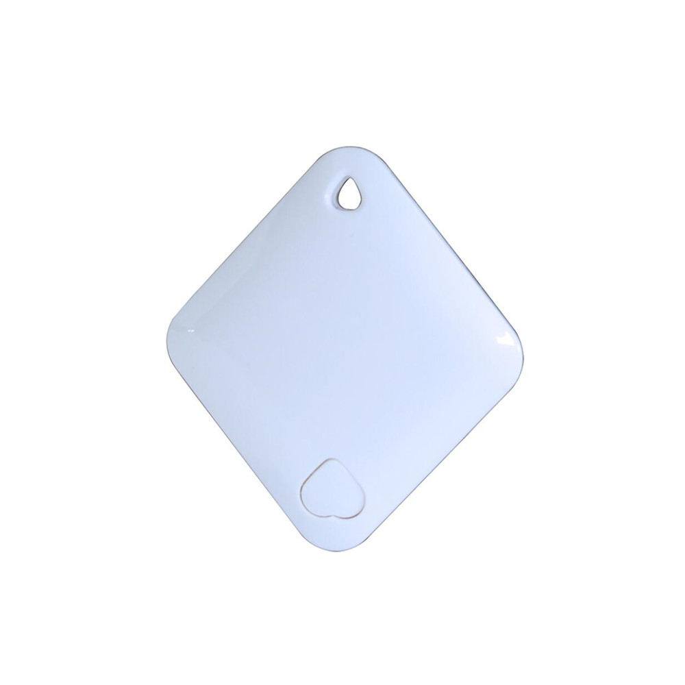 Taidacent Nrf52832 Ble 5.0 Broadcast Mac Address Proximity Marketing Devices Ibeacon Transmitter Bluetooth Beacon Advertising