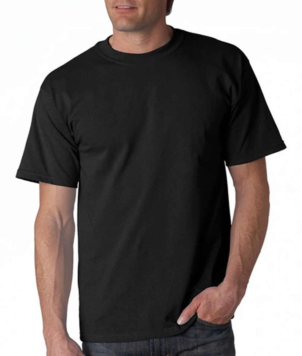Футболка Lpn Gift- Lpn Gifts для женщин-футболка Lpn оверсайз Футболка женская футболка оверсайз
