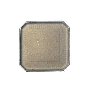 Image 2 - ZCC.CT 100 قطعة APMT160408PDER YBG205 / 10 قطعة SEKR1203AFN YBG202 / 10 قطعة SEKR1203AZ YM YBG205 CNC كربيد إدراج
