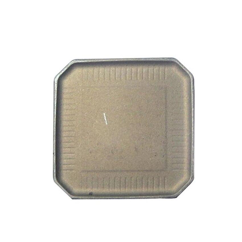 Image 2 - ZCC.CT 100Pcs APMT160408PDER YBG205 / 10Pcs SEKR1203AFN YBG202 / 10Pcs SEKR1203AZ YMYBG205 CNC Carbide InsertsTurning Tool   -
