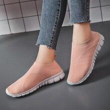 Women's Sneakers Shoes Summer Women Shoes Comfort Women Flats Unisex Non-Slip Lightweight Men Casual Shoes Calzado De Mujer