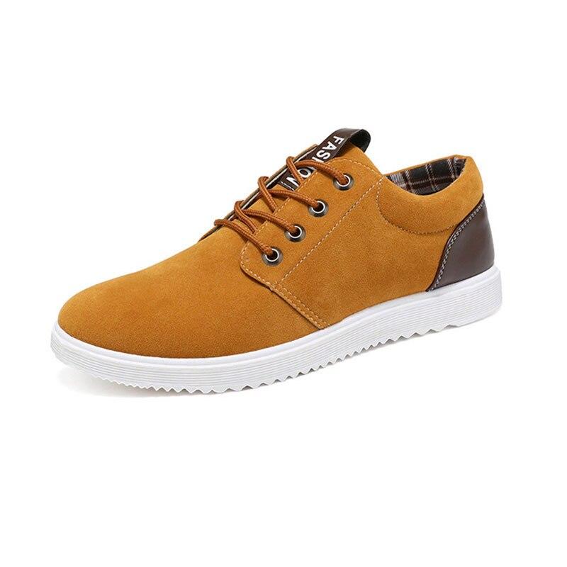 Men Casual Shoes Canvas Shoes Men Sneakers Breathable Men Shoes Zapatillas Hombre Light Walking Male Shoes Chaussure Homme