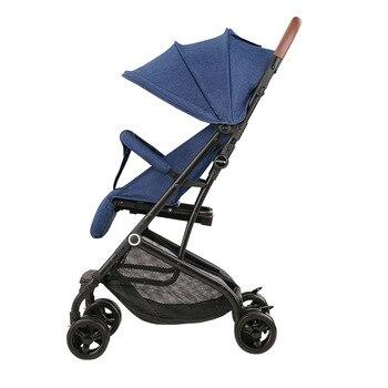 Stroller Baby Handy  2