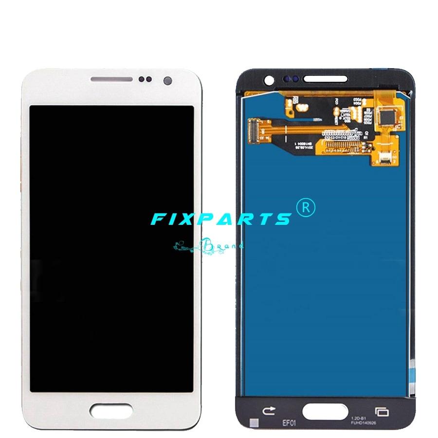 Samsung Galaxy A300 TFT