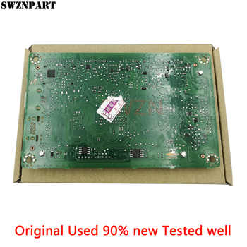 FORMATTER PCA ASSY Formatter Board logic Main Board MainBoard mother board for Samsung SL-M2070 SL-M2071 2070 M2070 JC92-02688B