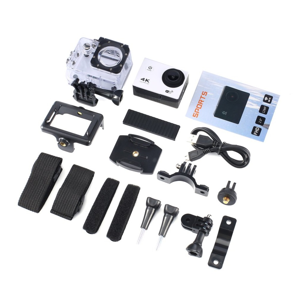 XD4307501-ALL-022801-1
