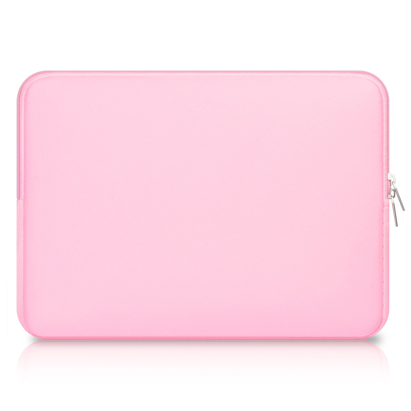 Laptop Notebook Case Women Men Sleeve Computer Pocket 11