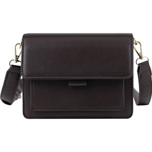 women #8217 s bag 2019 new autumn and winter all-around fashion small square bag all-around foreign style One Shoulder Messenger Bag s cheap NoEnName_Null Casual Tote Messenger Bags Polyester Hasp Soft Flap Pocket Genuine Leather Versatile Unisex Solid Single Handbags
