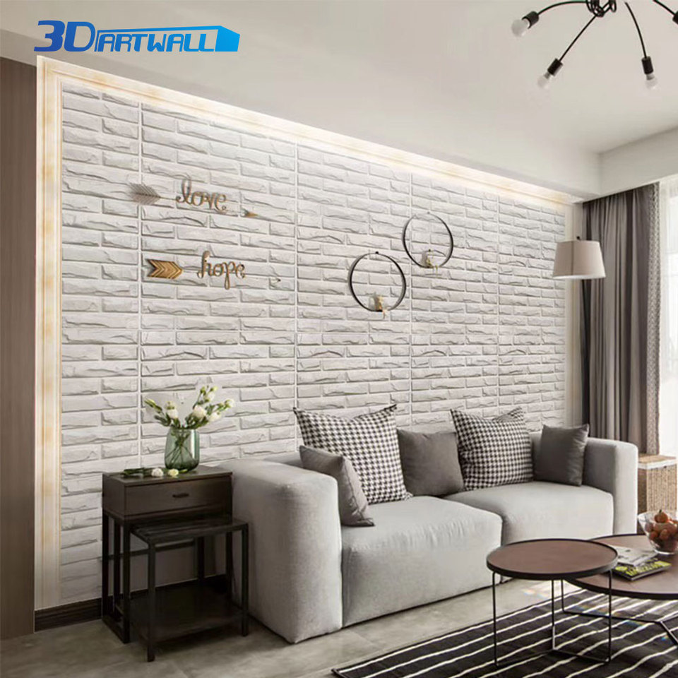 interior wall tiles design images