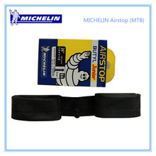 "Michelin Bicycle Inner Tube airstop Michelin 24 ""X 1.5/1.9 Beauty Mouth Mountain Bike Inner Tube(China)"