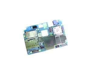 Stonering GETEST Gebruikt Moederbord Moederbord Board voor Letv LeEco Le Pro3 LePro3 X720 X722 Mobiele Telefoon Ondersteuning Rusland Taal(China)