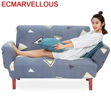 купить Oturma Grubu Mobilya Moderno Para Puff Folding Couch Divano Mobili Per La Casa Set Living Room Mueble De Sala Furniture Sofa Bed дешево