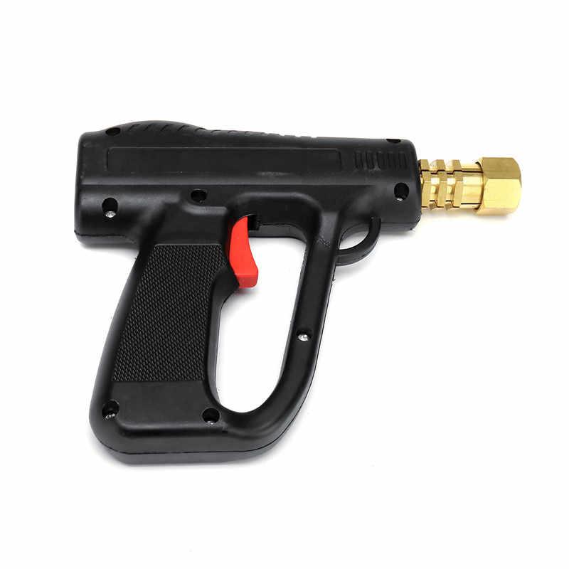 86 Pcs Dent Repair Puller Kit Auto Body Dent Spot Repair Removal Apparaat Lasser Stud Mini Lasmachine Trekken Hamer tool Kit