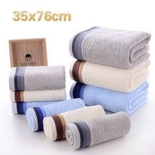 Super Soft Color Bamboo Fiber Quality Home Washcloth Travel School Dormitory Camping Portable Towel Hairdressing Beauty Gifts