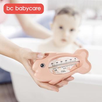 BC Babycare niemowlęta niemowlęta kąpiel skala termometr kąpiel dla dzieci termometr do wody wanna podlewanie czujnik termometr tanie i dobre opinie 0-60 ℃ 0-3 M 4-6 M 7-9 M 13-18 M 19-24 M 2-3Y 4-6Y Termometry do kąpieli Babies Cartoon 3708 3709 Gospodarstw domowych termometry