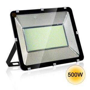 100W/300w/500w Led Floodlight