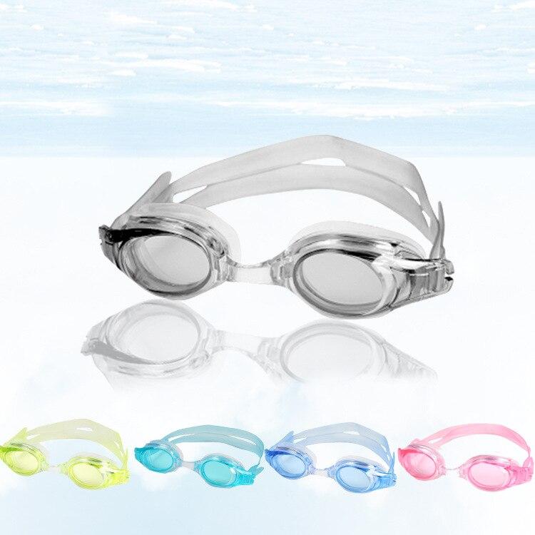 Goggles fetish