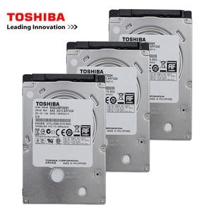 TOSHIBA 320GB 2.5
