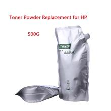 500G Refill Black Toner Powder Compatible HP2612A 2612A  toner cartridge for HP LaserJet LJ 1010 1020 1015 1012 3015 3020 3030