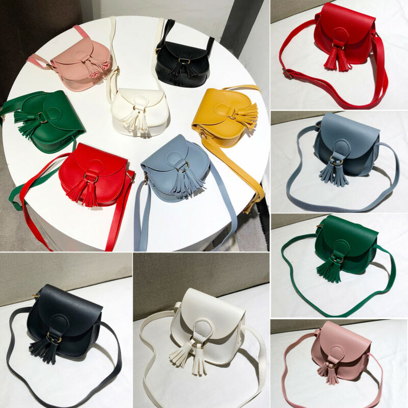 New Ladies Cross Body Messenger Bag Women Shoulder Bags Tote Satchel Handbag Mini Girls Handbags